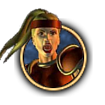 Helgrotha_Icon.png