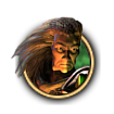 Rathma_Icon.png