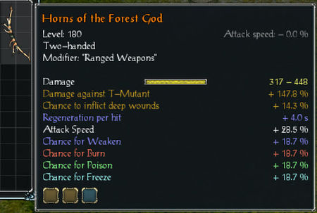 Horns of Forest God Stats.jpg