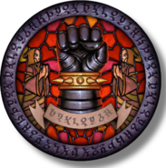 Renders Inquisitor Logo.png
