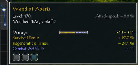Wand of Abaris Stats.jpg