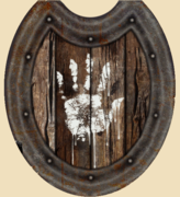Orc-shield-02.png
