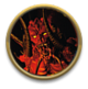 D2f inferno icon.png