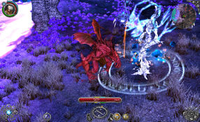 Sacred2addon-PC-Screenshots023.jpg