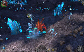 Sacred2addon-PC-Screenshots033.jpg