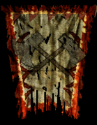 Orcpennant02.png