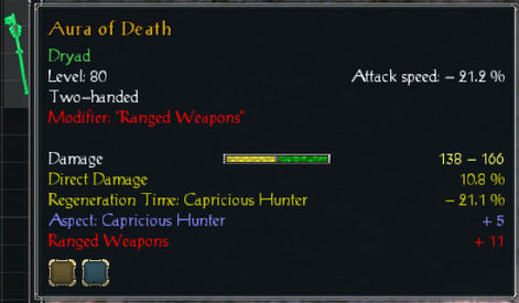Aura of Death Stats.jpg