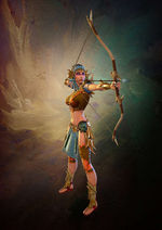 SACRED2 renderings Dryad-Light.jpg