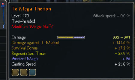 To Mega Therion Stats.jpg