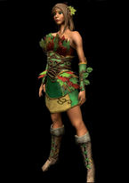 Dryad Female Render.jpg