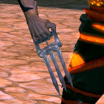 Fist weapon 7.jpg
