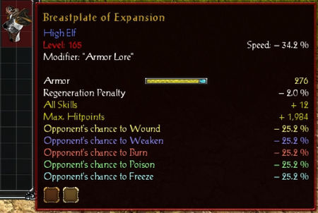 Breastplate of Expansion Stats.jpg