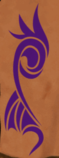 Dryad-f-tattoo2.png