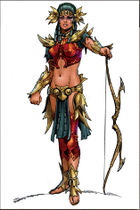 Dryad concept color.jpg