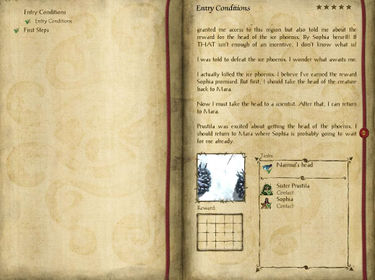 EntryConditions Logbook2.jpg