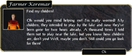 Children and demons1 dialog 1.png
