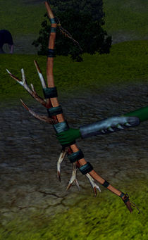 Horns of Forest God.jpg